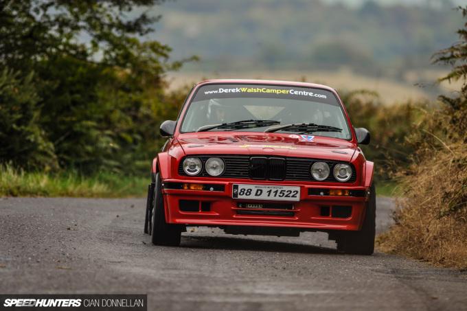 Speedhunters_IATS_Cian_D_Rally_Cork_DSC4901