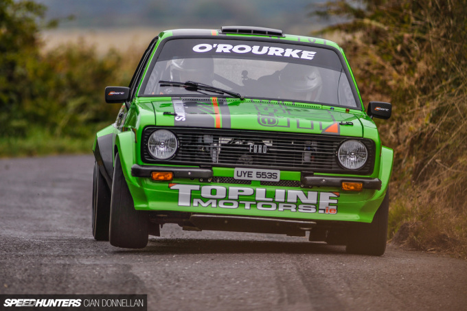 Speedhunters_IATS_Cian_D_Rally_Cork_DSC4915