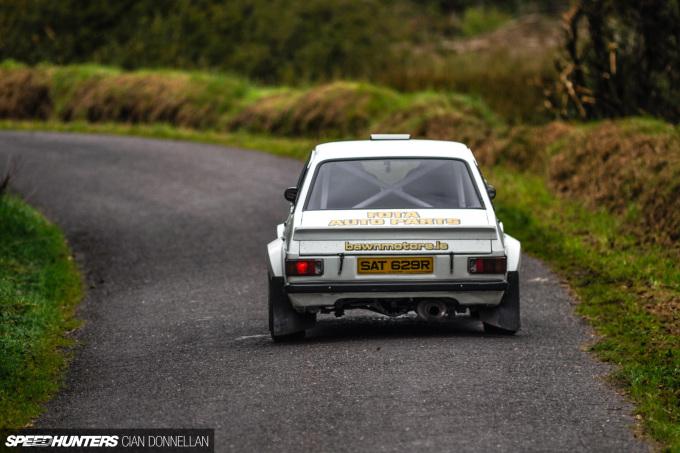 Speedhunters_IATS_Cian_D_Rally_Cork_DSC4922