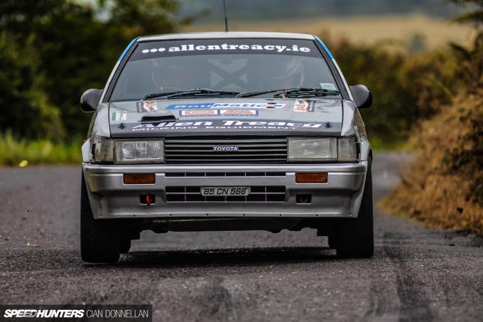 Speedhunters_IATS_Cian_D_Rally_Cork_DSC4933