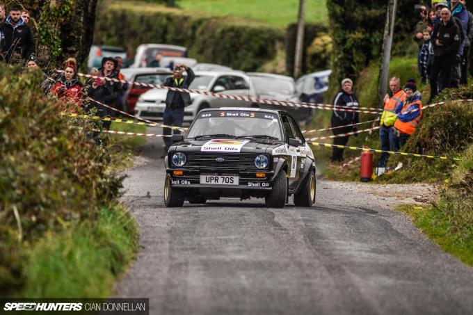 Speedhunters_IATS_Cian_D_Rally_Cork_DSC4940