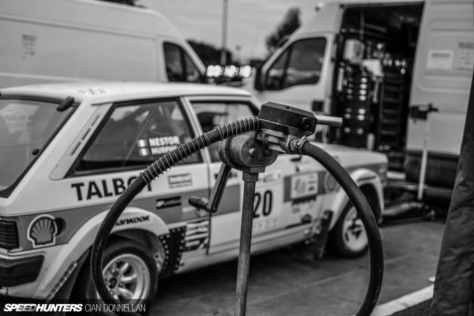 Speedhunters_IATS_Cian_D_Rally_Cork_DSC5044
