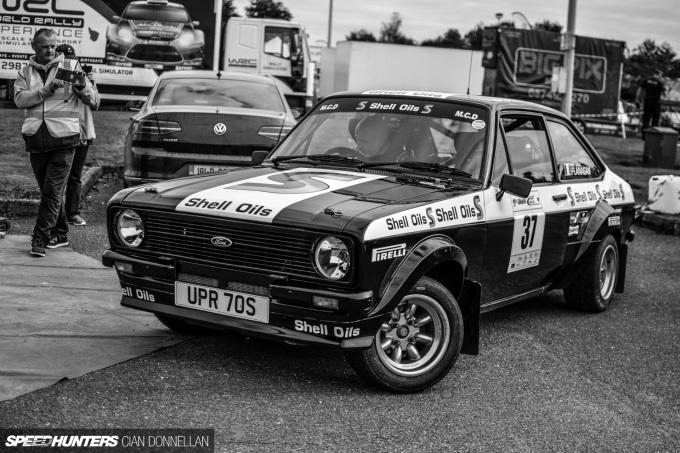 Speedhunters_IATS_Cian_D_Rally_Cork_DSC5076