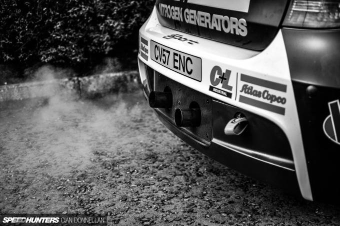 Speedhunters_IATS_Cian_D_Rally_Cork_DSC5089