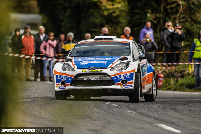 Speedhunters_IATS_Cian_D_Rally_Cork_DSC5160