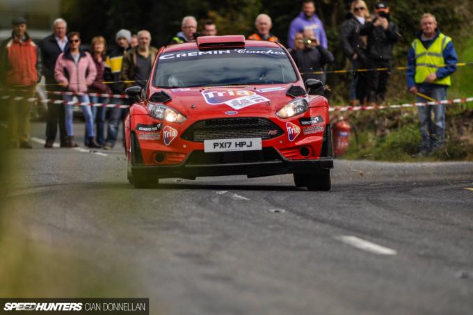 Speedhunters_IATS_Cian_D_Rally_Cork_DSC5171