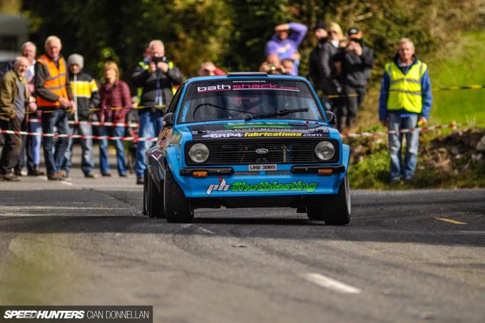 Speedhunters_IATS_Cian_D_Rally_Cork_DSC5198