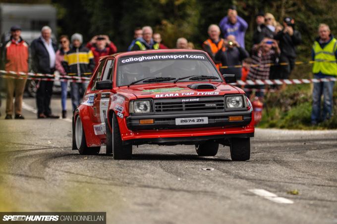 Speedhunters_IATS_Cian_D_Rally_Cork_DSC5245