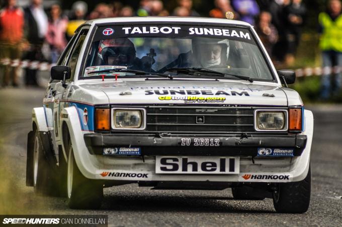 Speedhunters_IATS_Cian_D_Rally_Cork_DSC5282