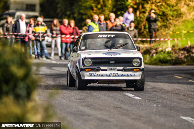 Speedhunters_IATS_Cian_D_Rally_Cork_DSC5578