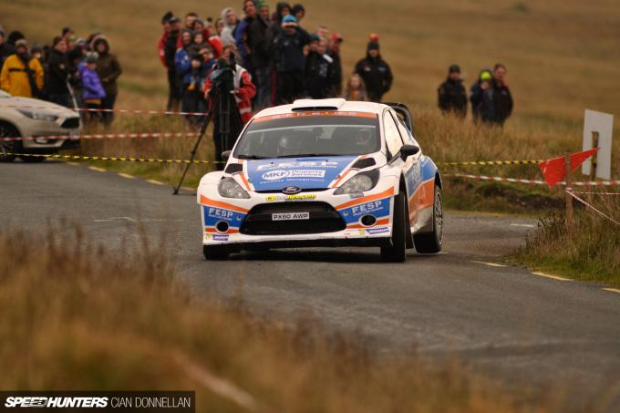 Speedhunters_IATS_Cian_D_Rally_Cork_DSC5613