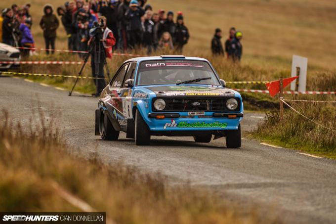 Speedhunters_IATS_Cian_D_Rally_Cork_DSC5674