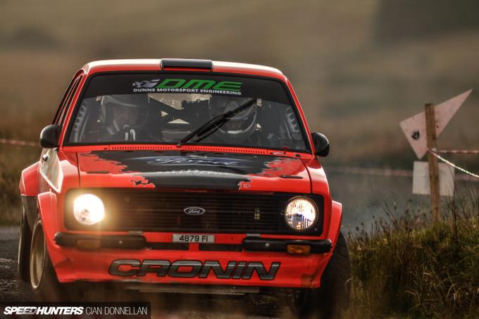 Speedhunters_IATS_Cian_D_Rally_Cork_DSC5938