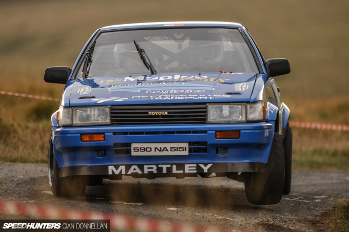 Speedhunters_IATS_Cian_D_Rally_Cork_DSC5952