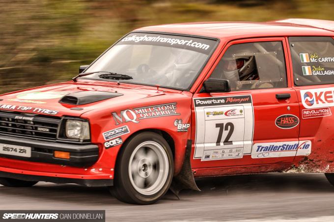 Speedhunters_IATS_Cian_D_Rally_Cork_DSC6038