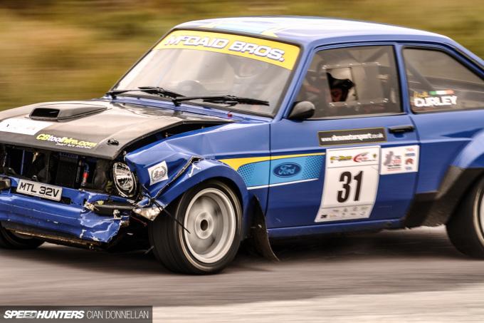 Speedhunters_IATS_Cian_D_Rally_Cork_DSC6059