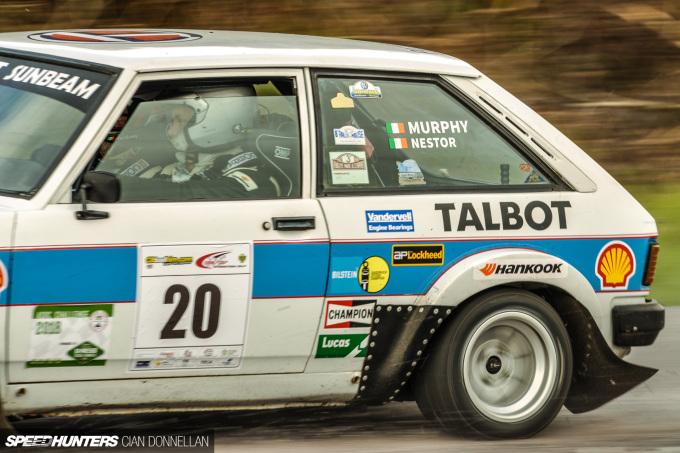 Speedhunters_IATS_Cian_D_Rally_Cork_DSC6140