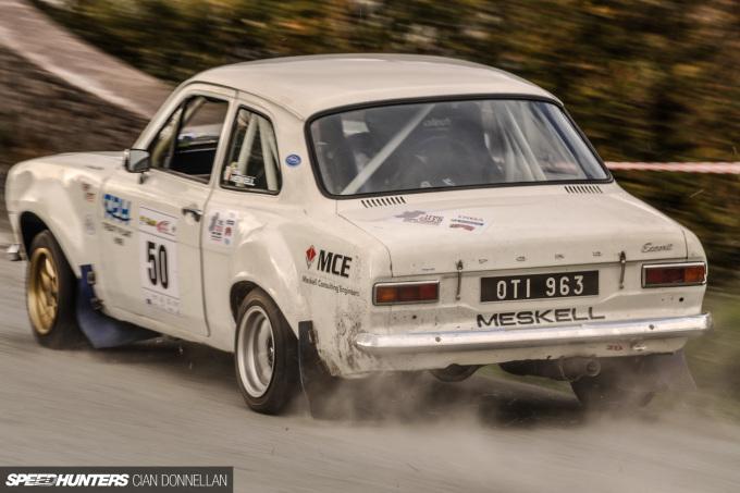 Speedhunters_IATS_Cian_D_Rally_Cork_DSC6226