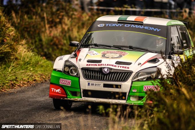 Speedhunters_IATS_Cian_D_Rally_Cork_DSC6286