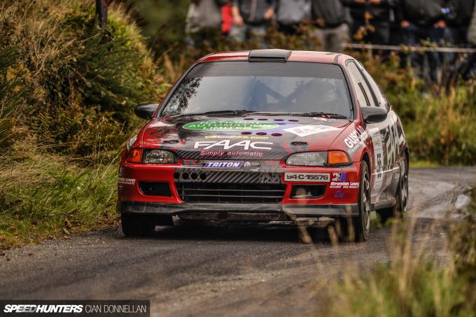 Speedhunters_IATS_Cian_D_Rally_Cork_DSC6453