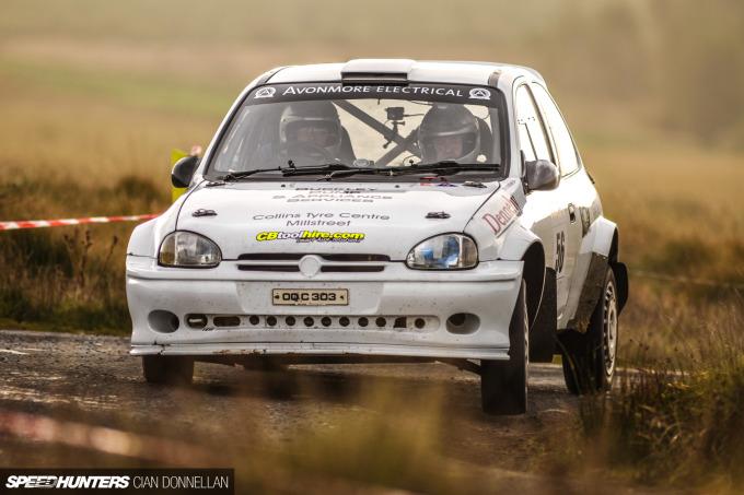 Speedhunters_IATS_Cian_D_Rally_Cork_DSC5928N