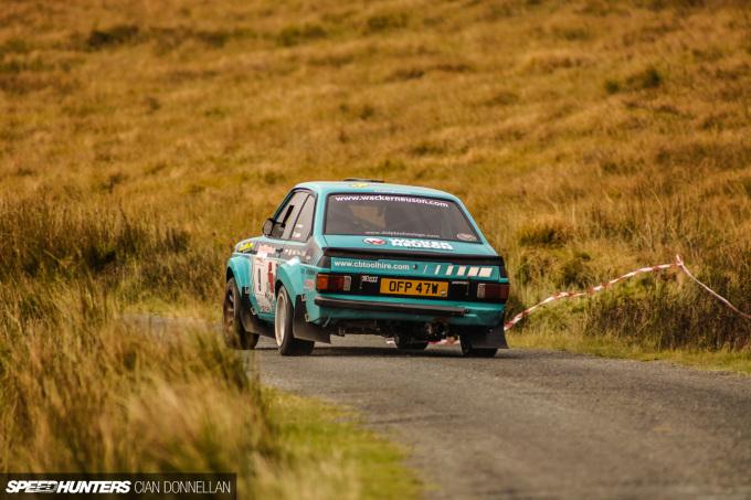 Speedhunters_IATS_Cian_D_Rally_Cork_DSC5723N