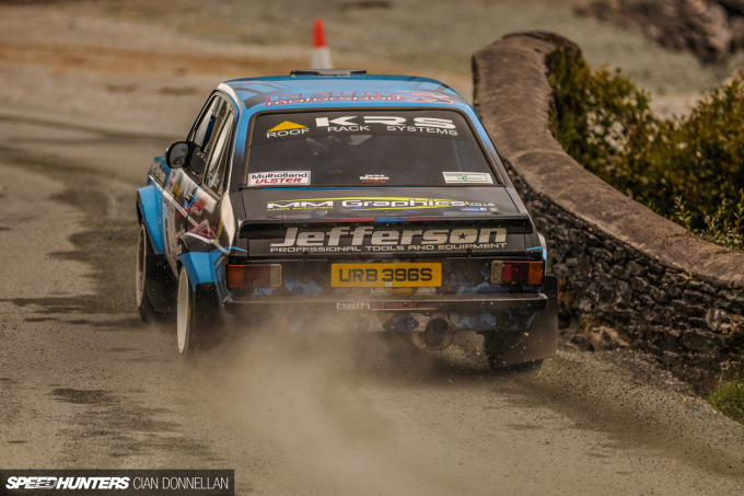 Speedhunters_IATS_Cian_D_Rally_Cork_DSC6029N