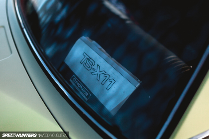 _MG_5246-22018-Andrews-510-for-Speedhunters-by-Naveed-Yousufzai