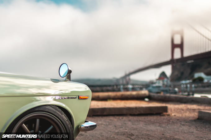 _MG_5250-22018-Andrews-510-for-Speedhunters-by-Naveed-Yousufzai