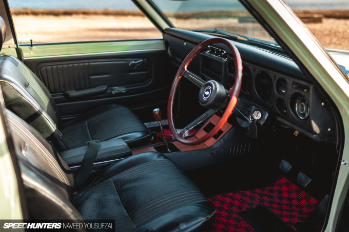 _MG_5257-22018-Andrews-510-for-Speedhunters-by-Naveed-Yousufzai