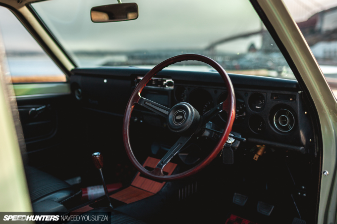 _MG_5261-22018-Andrews-510-for-Speedhunters-by-Naveed-Yousufzai