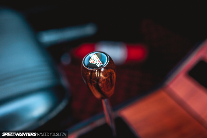 _MG_5263-22018-Andrews-510-for-Speedhunters-by-Naveed-Yousufzai