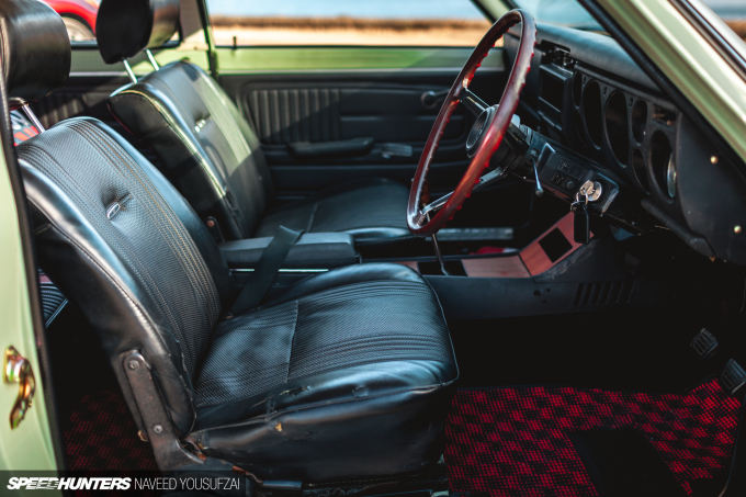 _MG_5268-22018-Andrews-510-for-Speedhunters-by-Naveed-Yousufzai