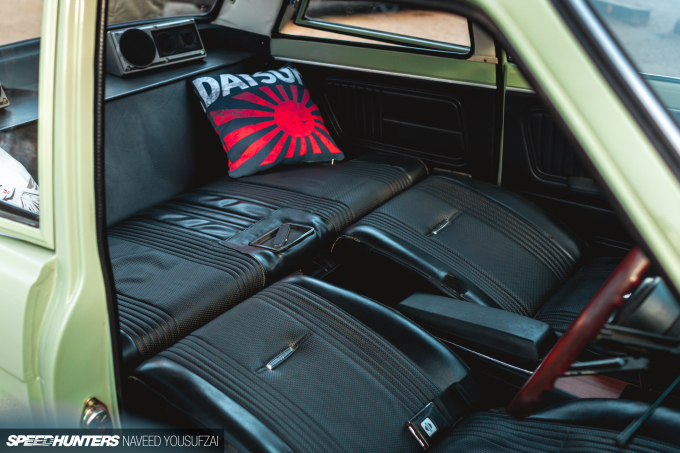 _MG_5296-22018-Andrews-510-for-Speedhunters-by-Naveed-Yousufzai