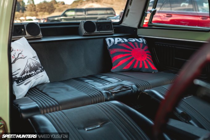 _MG_5298-22018-Andrews-510-for-Speedhunters-by-Naveed-Yousufzai