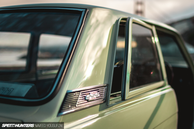 _MG_5299-22018-Andrews-510-for-Speedhunters-by-Naveed-Yousufzai