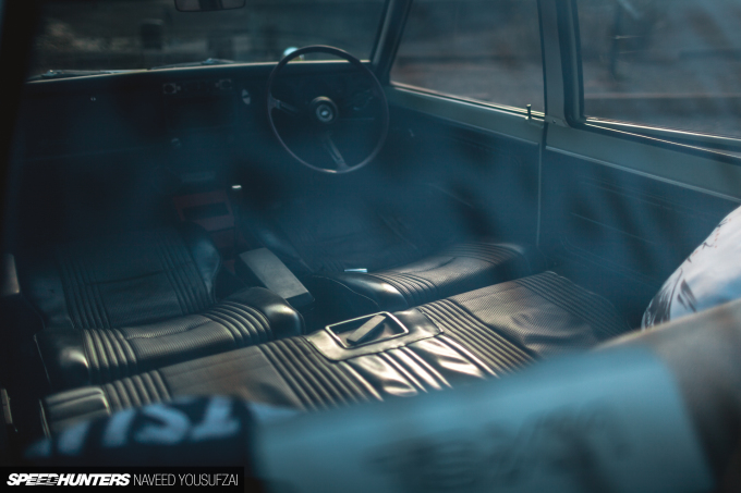 _MG_5300-22018-Andrews-510-for-Speedhunters-by-Naveed-Yousufzai