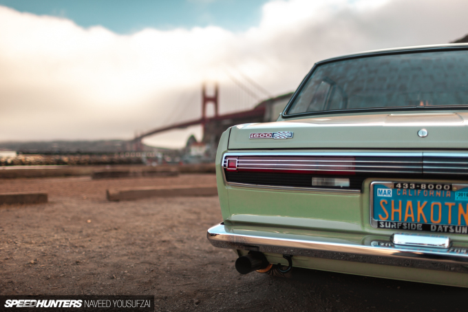 _MG_5307-22018-Andrews-510-for-Speedhunters-by-Naveed-Yousufzai