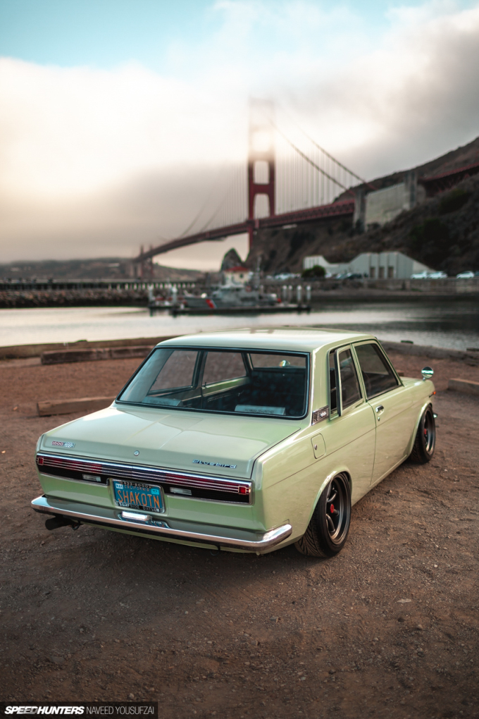 _MG_5309-22018-Andrews-510-for-Speedhunters-by-Naveed-Yousufzai