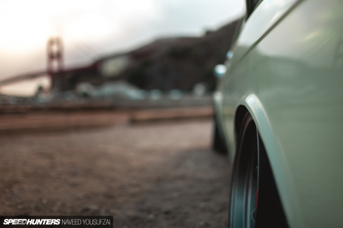_MG_5311-22018-Andrews-510-for-Speedhunters-by-Naveed-Yousufzai