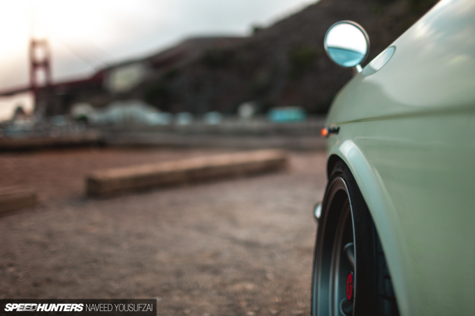 _MG_5312-22018-Andrews-510-for-Speedhunters-by-Naveed-Yousufzai