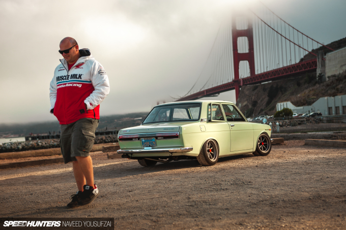 _MG_5328-22018-Andrews-510-for-Speedhunters-by-Naveed-Yousufzai