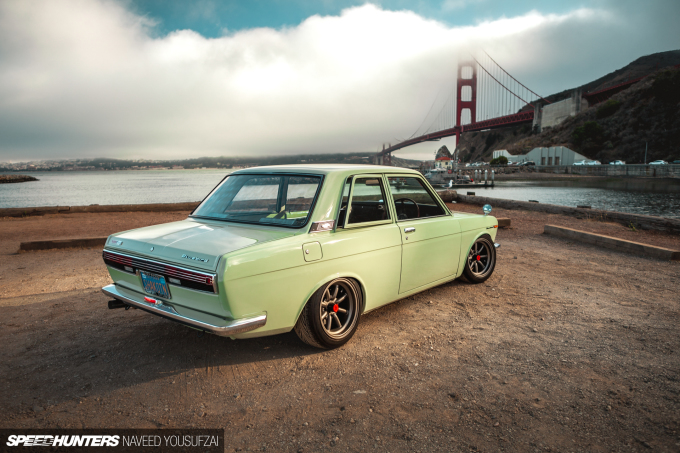 _MG_5331-22018-Andrews-510-for-Speedhunters-by-Naveed-Yousufzai