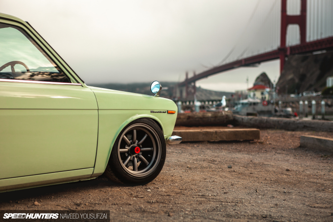 _MG_5333-22018-Andrews-510-for-Speedhunters-by-Naveed-Yousufzai