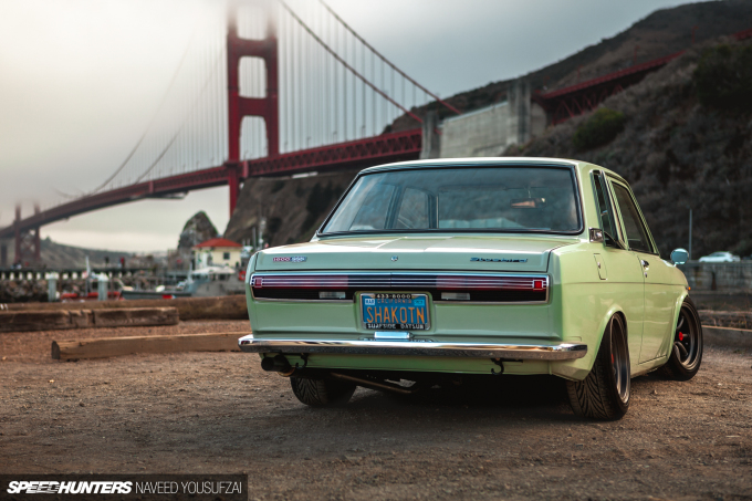 _MG_5335-22018-Andrews-510-for-Speedhunters-by-Naveed-Yousufzai