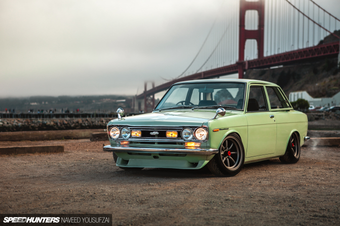 _MG_5345-22018-Andrews-510-for-Speedhunters-by-Naveed-Yousufzai