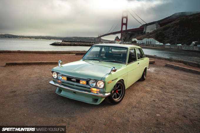 _MG_5351-22018-Andrews-510-for-Speedhunters-by-Naveed-Yousufzai