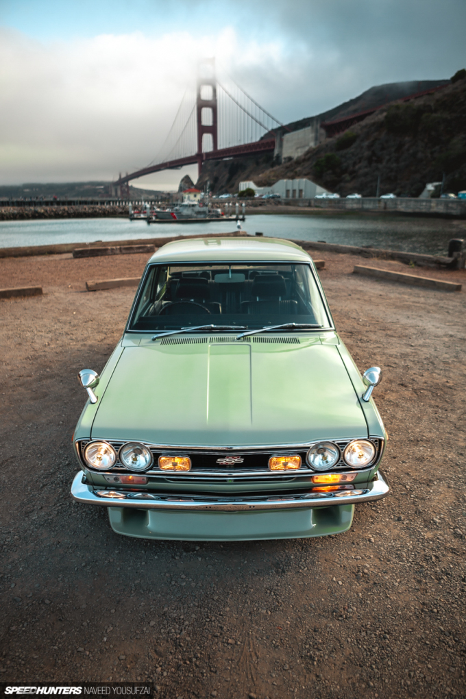 _MG_5353-22018-Andrews-510-for-Speedhunters-by-Naveed-Yousufzai