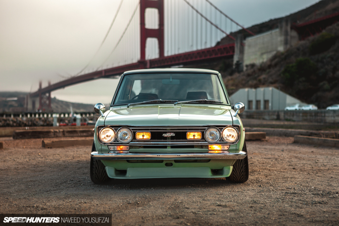_MG_5358-22018-Andrews-510-for-Speedhunters-by-Naveed-Yousufzai