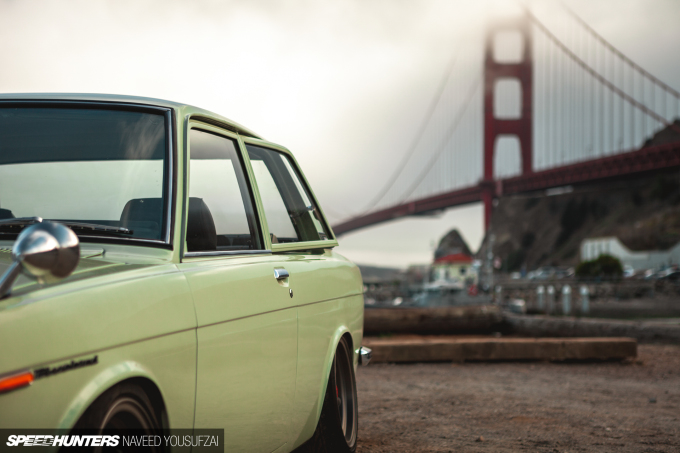 _MG_5360-22018-Andrews-510-for-Speedhunters-by-Naveed-Yousufzai